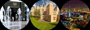 Университет Ковентри