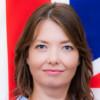 Елена Бочкарева - photo