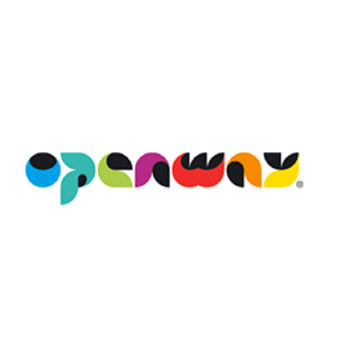 openway
