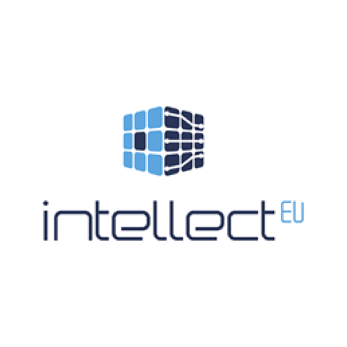 IntellectEU