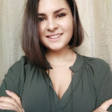 Alina Kisil