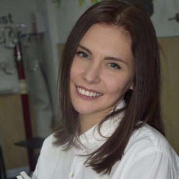 Diana Vaselenko