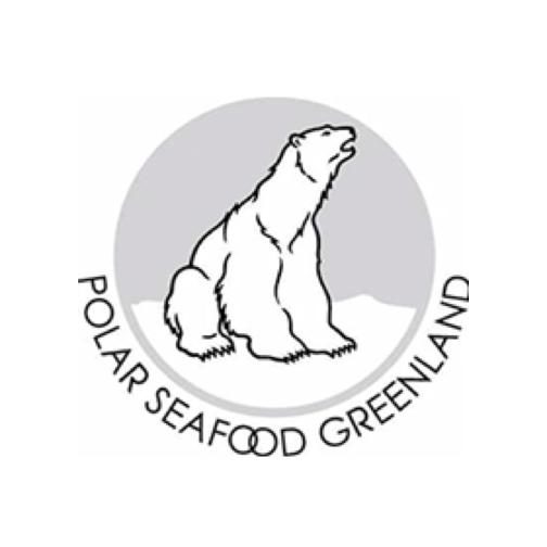 Polar Seafood Greenland