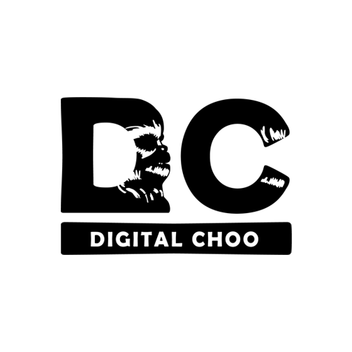 Digital Choo