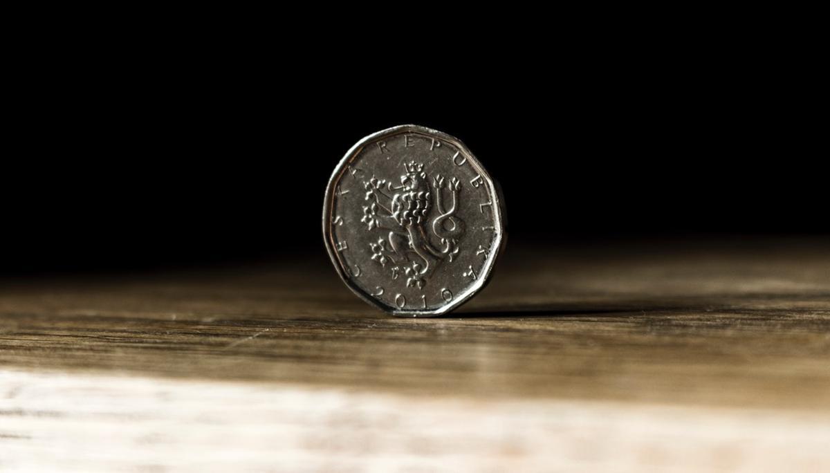 Coin Races